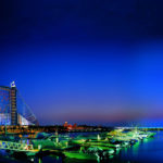 design-and-construction-dubai-hotels-burj-al-arab-hotel