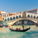 Italy_Bridges_Houses_502565_2880x1800