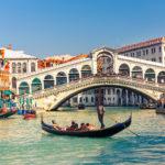 Italy_Bridges_Houses_502565_2880x1800