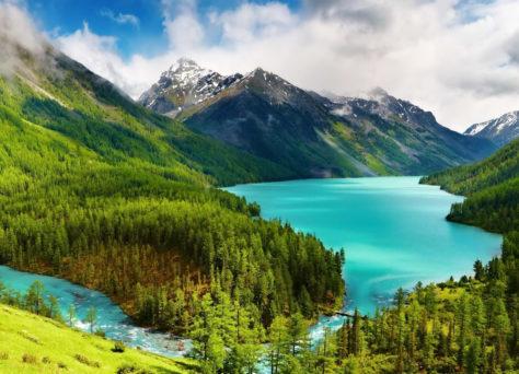 Russia_Mountains_Lake_469922